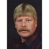 Gary Allen Henniger