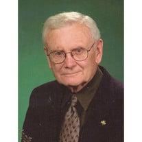 William Michael Joyce