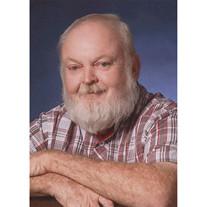 Neal Allen Kuhn