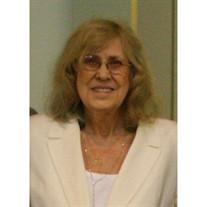 Nedra June Schaad