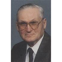 Dale Francis Muntz