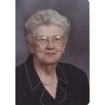 Margaret E. Grubb