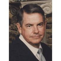 William S. Tackett