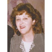 Linda Anne Dauber