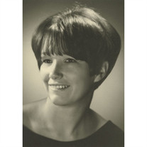 Rebecca Sue Stutler