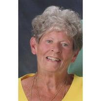 Phyllis Heiss