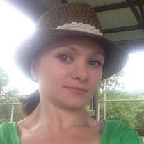 Jolene Corin Craig