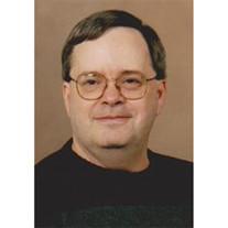 Ronald Alan Reed