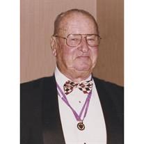Rankin Gerald Brunton