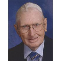 Robert Eugene Farley