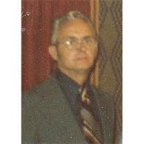 Robert L Allender