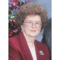 Mary Jo Rippeto
