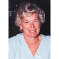 Janice Lee Bertram
