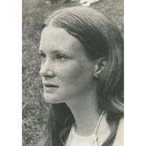 Maureen Jane Bryant