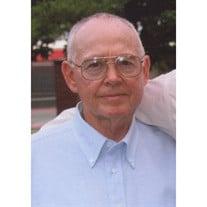 William Ross Bricker
