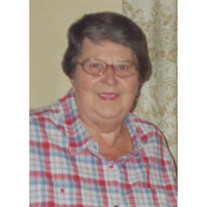 Laura Joan Walter