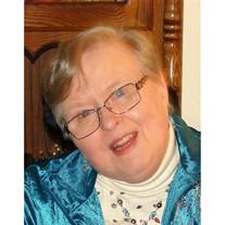 Janice Kay Pottmeyer