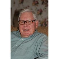 Wayne Howard Yearwood