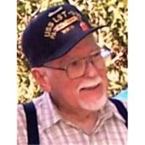 Robert Joseph Weeks