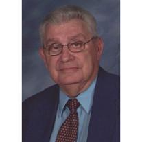 William C Berentz