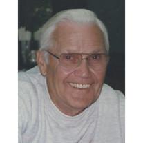 John Blazosky