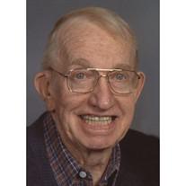 John J Schoeppner
