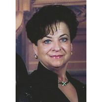 Diana Lynn Leopold