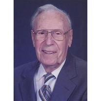 Howard Virgil Boyd