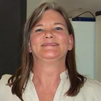 Mrs. Tammy Lynn Levins