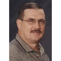 Steven Joseph Carpenter