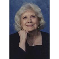 Lois M Haworth