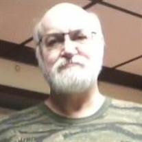 Kenneth P. Weidner