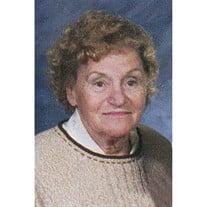 Betty Marie Kraynak