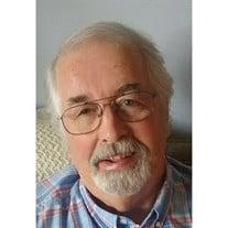 Byron Lee Hoffee