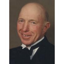 Michael John Huck