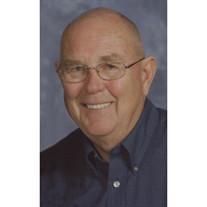 William Joseph McDermott