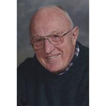 Charles William Schob