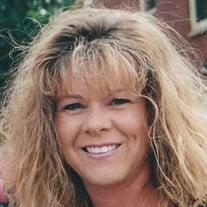 Laurie Ann Offerman