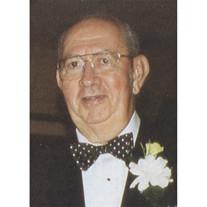 James B Dunn