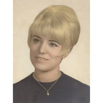 Kathy Sue Evans