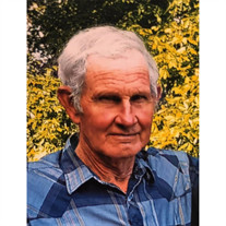 Philip Edward Ullmann