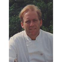 James Ellis Harrison