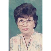 Maxine Kay Hopp