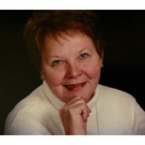 Sandra Jean Schilling
