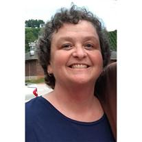 Deborah Lynn Mosser