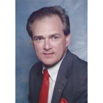 William Clarke Seyler