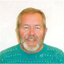 James Alan Nutter