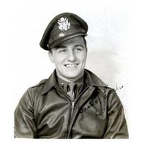 Robert L Pioli