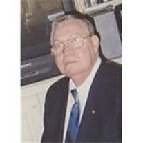Jerry O. Boyce