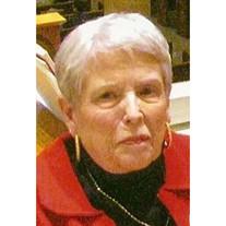 Sara Jane Dennis